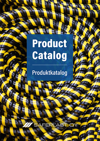 Safeplast Product Catalog web 1